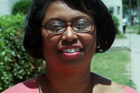 Cynthia G. Hurd, librarian, among nine killed in terrorist attack on Mother Emanuel African Methodist Episcopal Church in Charleston, SC. - peoplewhowrite