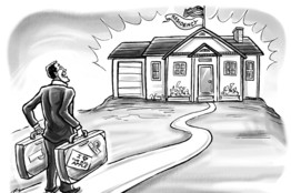 [Immigrants Can Help Fix the Housing Bubble]