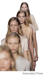 [Models photo]