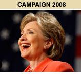 [Clinton]