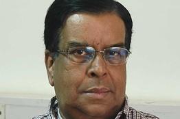 [Shyamal Roy]