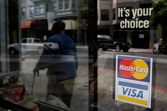 creditcards1103