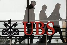 Nader Nazemi-UBS
