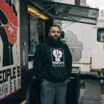 What It Takes To Run A Food Truck Wsj