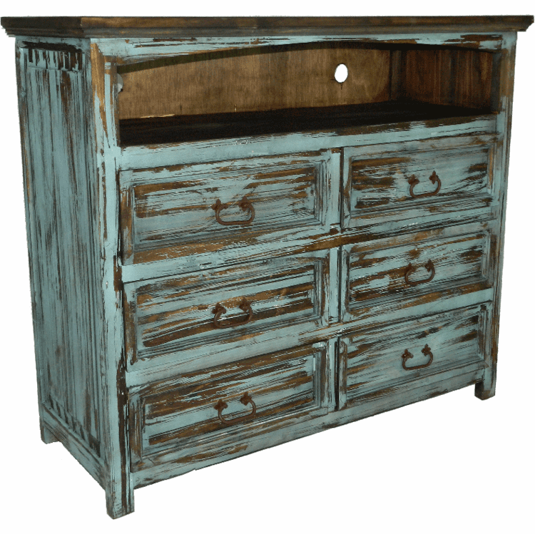 Rustic Bedroom Tv Chest Bedroom Tv Stand Bedroom Tv Media Cabinet