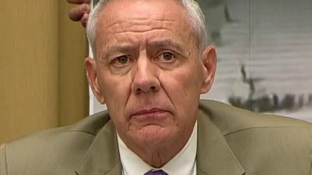 Rep. Ken Buck: What values do Google and Communist China have in ...