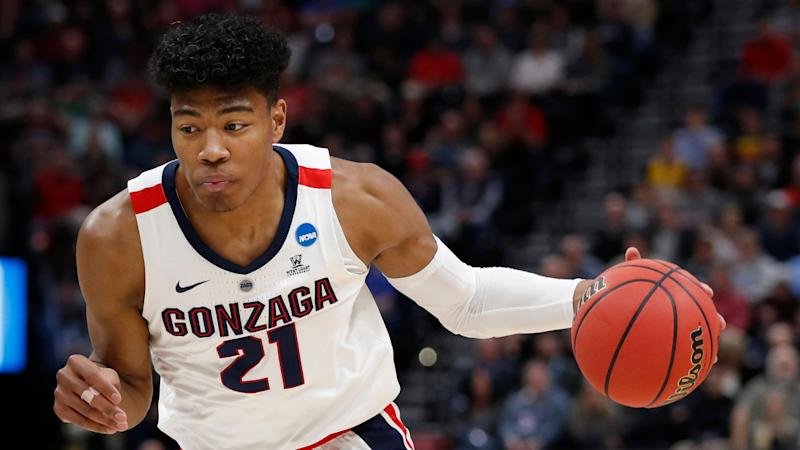 Image result for rui hachimura