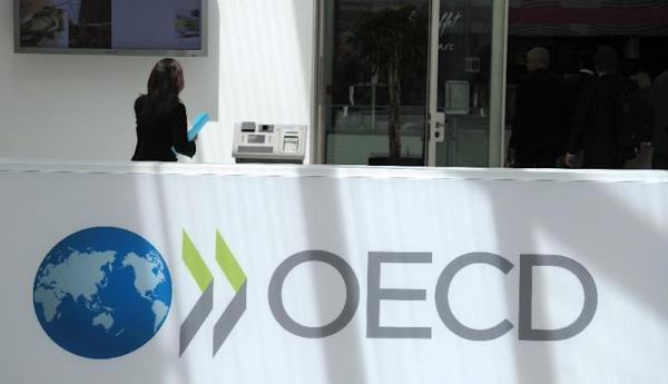 OECD, 'rich nations' club' turns into 'do-tank'