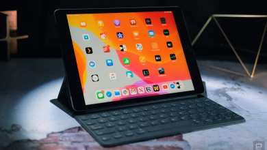 off Apple's 10.2-inch iPad and more