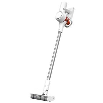 小米米家手持無線吸塵器1C 性能媲美英國品牌吸塵器| 無線吸塵器| Yahoo奇摩購物中心