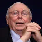 21 brilliant quotes from legendary investor and polymath Charlie Munger