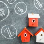 See New Mortgage Calculation: No Login Required