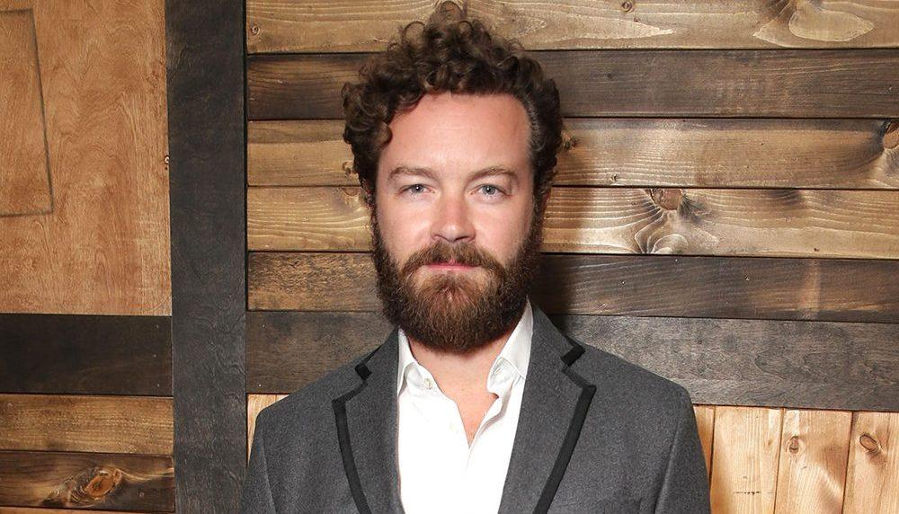 Danny Masterson Harassment Suit Must Go Through Scientology Mediation, Judge Rules