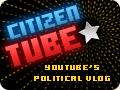 citizentube