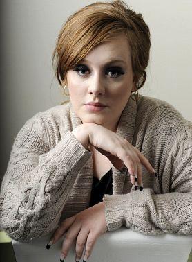 Adele личная жизнь. Певица Адель: биография, личная жизнь, семья, муж, дети — фото