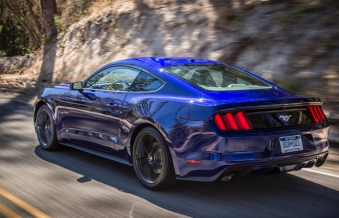 10 авто, которые выглядят дороже, чем стоят