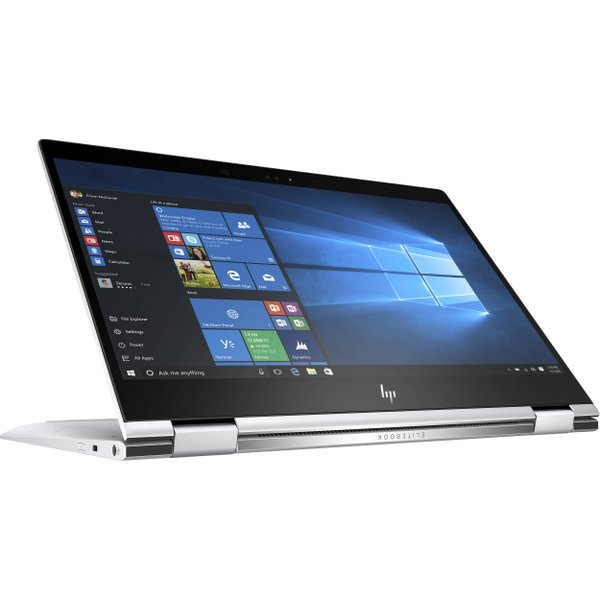HP Notebook EliteBook X360 1020 G2 Core i5 8GB 256SSD Win10