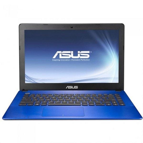 Asus A455LJ-WX054D Biru (core i5,vga 2gb,Dos)