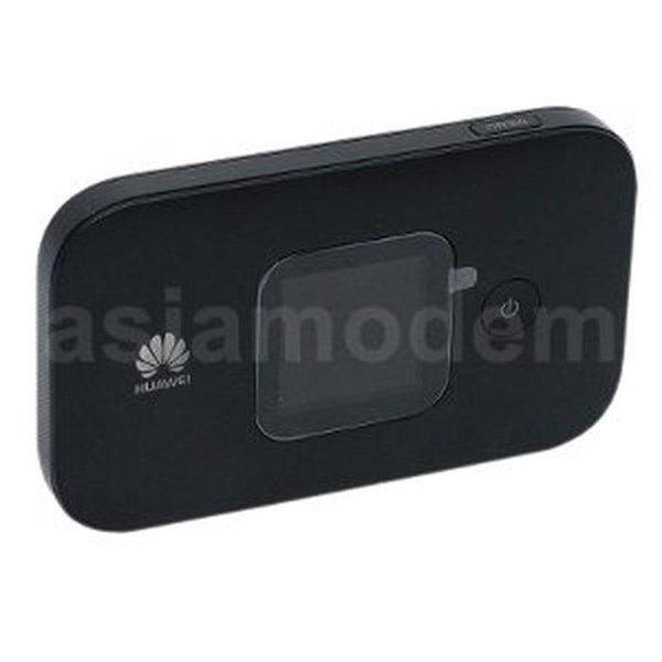New Paket Modem Huawei E5577 Unlock 4g Lte Mifi Wifi   Antena Yagi Txr145   Free Kartu Telko Limited