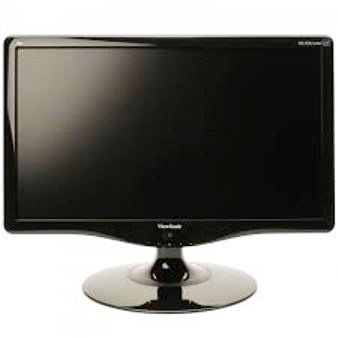 MONITOR LCD 19inc SECOND