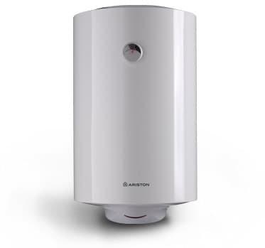READYSTOK BH358 Pemanas Air Water Heater Ariston 50 Liter