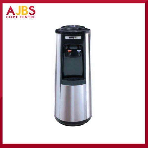 Dispenser NS 229 SS Royal