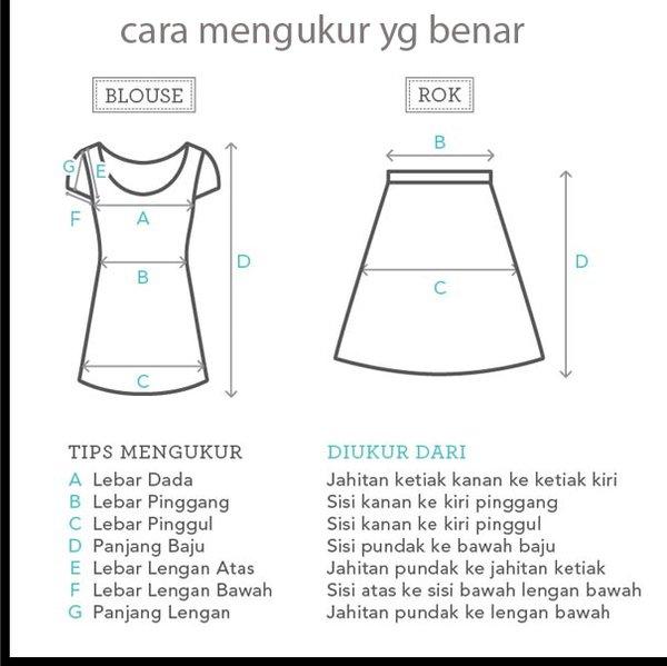 Terlaris Bawahan Batik Celana Kulot Klok Panjang Batik C88C89C90 Gamis