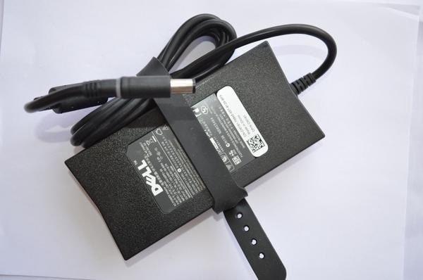 Adaptor Charger laptop Dell Xps 14 15 L401x L402x L501x L502x original 100