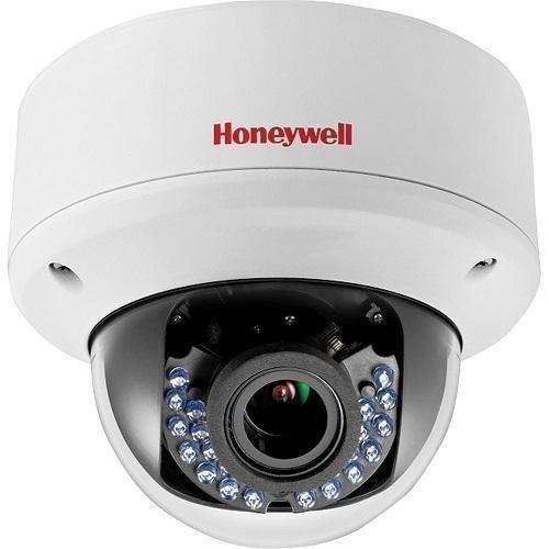 CCTV Honeywell 2 Megapixel