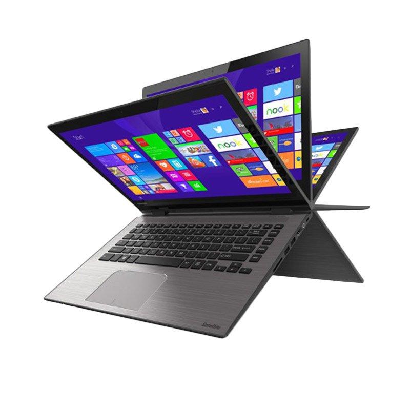 Image Result For Laptop Jember Murah