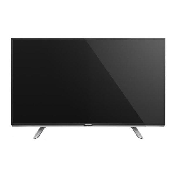 LED TV PANASONIC VIERA FULL HD SMART TV 40  TH 40DS500G Baru