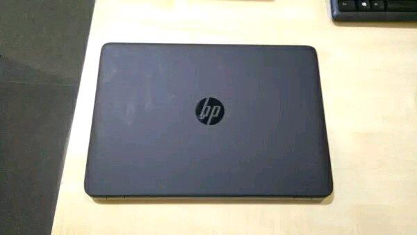 Laptop HP Elitebook 840 Ci5 4300U Gen4