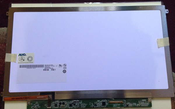 Layar LED LCD Laptop Acer Aspire 3935 Series 13.3 slim