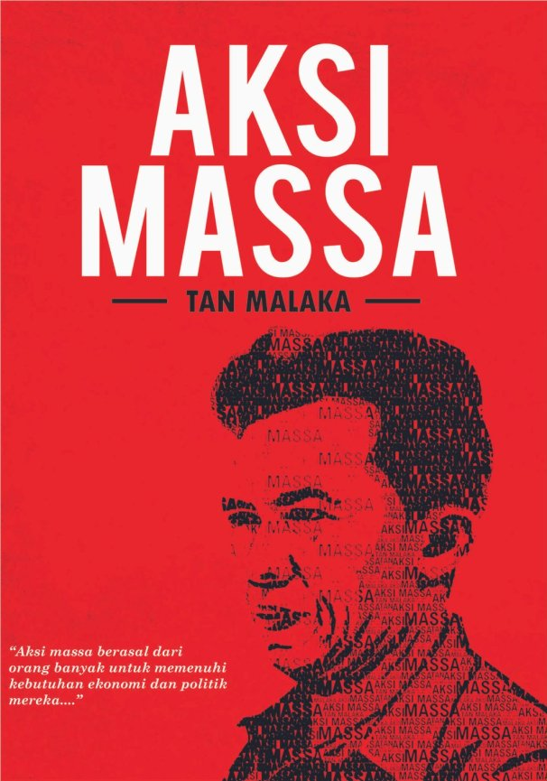 Image result for aksi massa