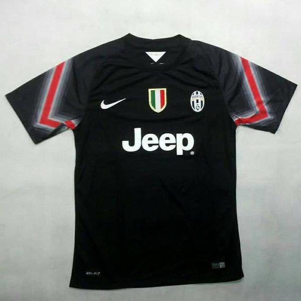 Download Jersey Kiper Juventus - Jersey Terlengkap