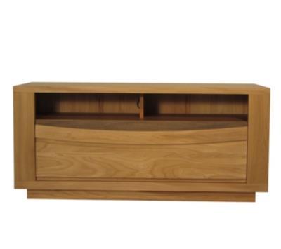 meuble tv broadway camif ref a10016651