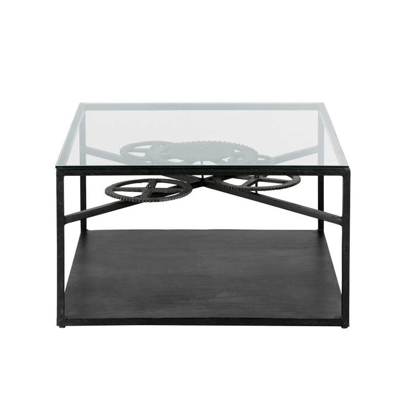 salon table basse domozoom com