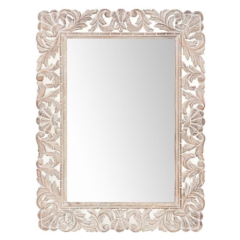 Entree Ou Couloir Miroirs Domozoom Com