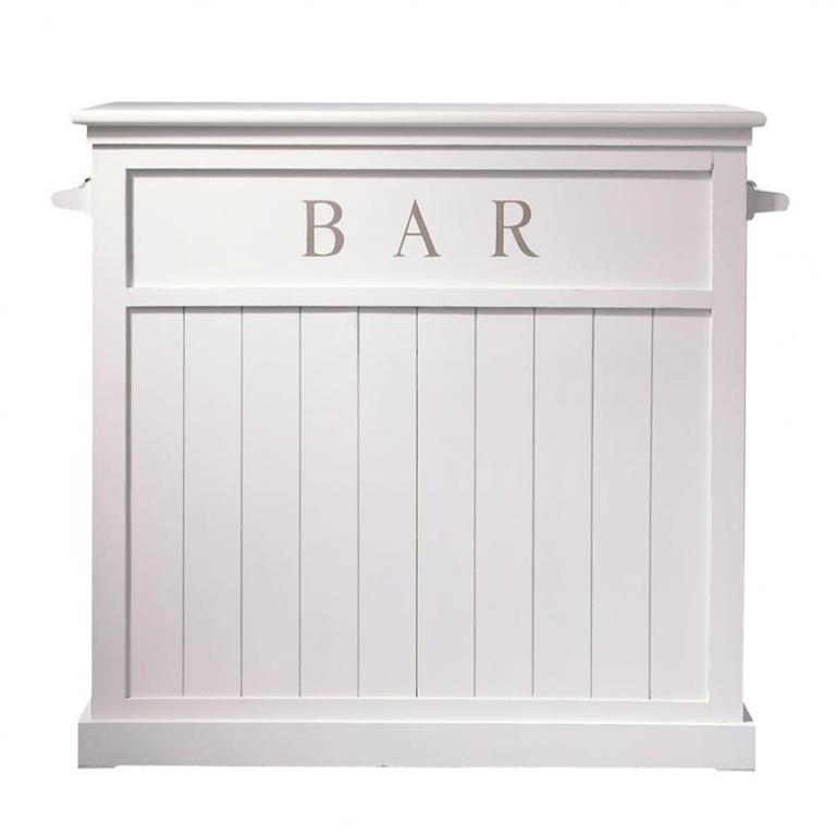 Bar Meubles De Bar Domozoom Com
