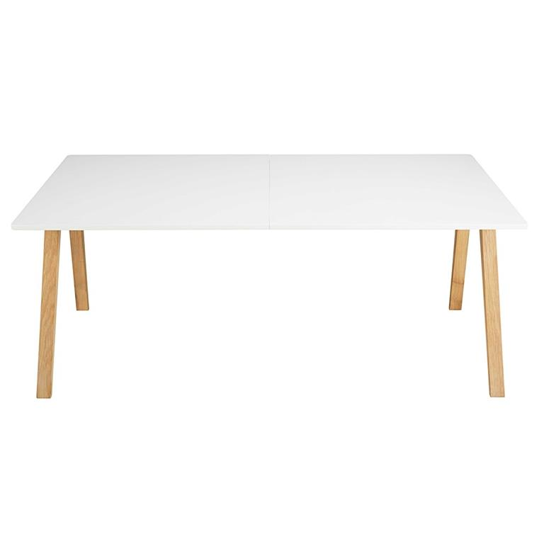 table a manger extensible 10 a 12