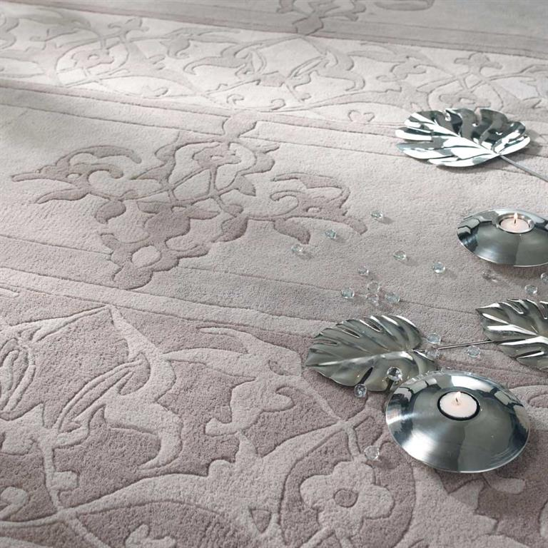 salon tapis domozoom com