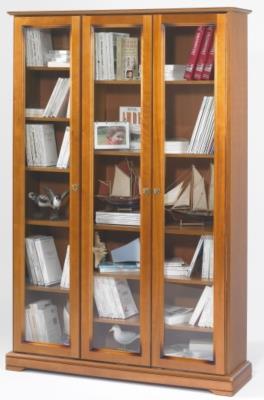 bibliotheque domozoom com