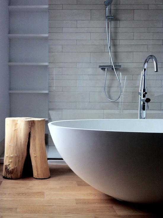 bain grise et bois ateliers garnier