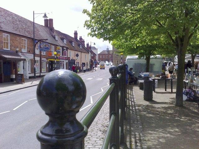 Image result for buckingham buckinghamshire