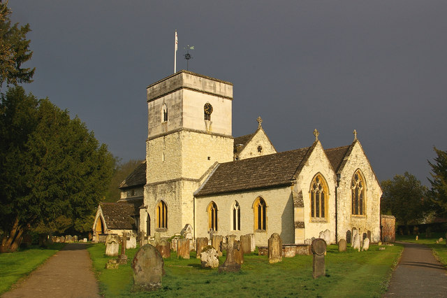 Image result for st michaels betchworth