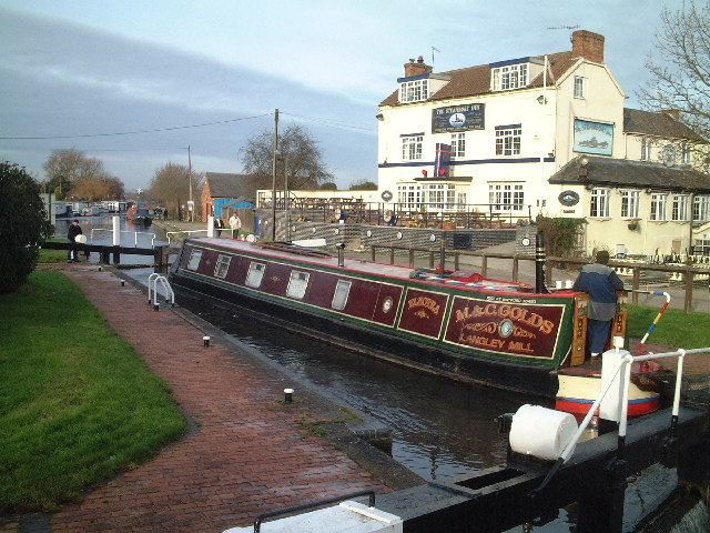 Image result for sawley