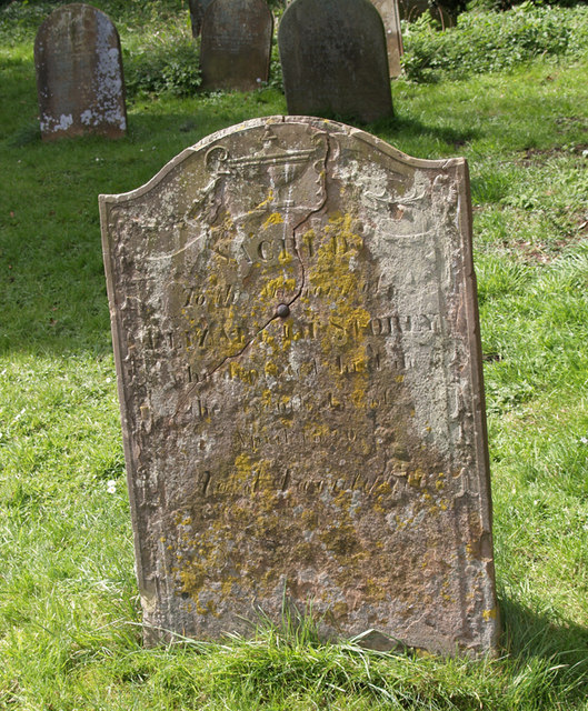 Image result for gravestone
