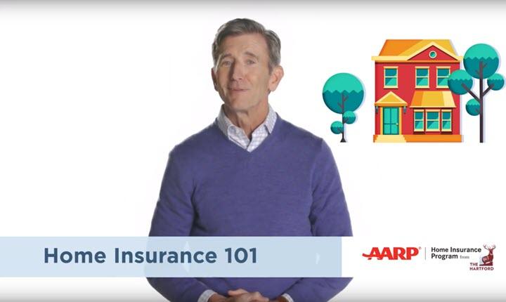 Auto insurance for seniors