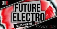 Future house 1000x512