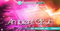 Ambient glitch vol 3 1000x500